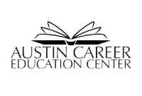 Austin Career Education Center Logo