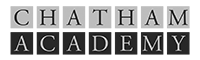 Chatham Academy Logo
