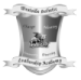 Westside Holistic Academy Logo