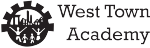 West Town Academy Logo