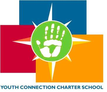 YCCS Old Logo
